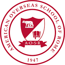 American Overseas School of Rome