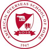 American Overseas School of Rome