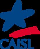 Carlucci American International School of Lisbon