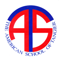 American School of Tangier