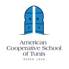 American Cooperative School of Tunis