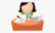 32-328458_microsoft-clipart-office-admin