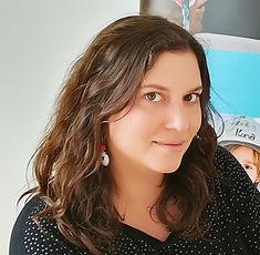 Veronika Cruz Bodova.jpg