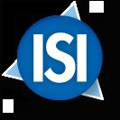 Insurance Services International