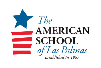 American School of Las Palmas
