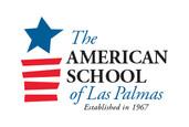 American School of Las Palmas