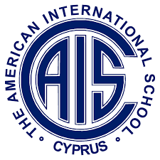 American International School Cyprus