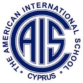 American International School Cyprus