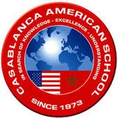 Casablanca American School