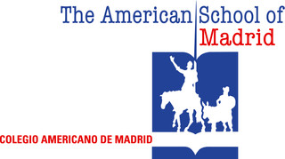 American School of Madrid