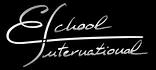 ES School