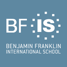 Benjamin Franklin International School