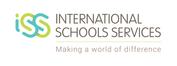 International Schools Services