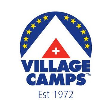 Village Camps
