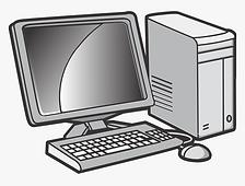 116-1164670_computer-monitor-desktop-com
