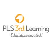 PLS 3rd Learning