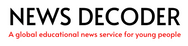 News-Decoder