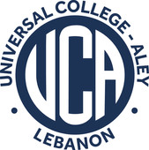 Universal College of Aley