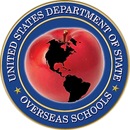 United States Department of State Office