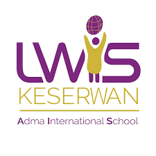 LWIS Adma International School