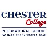 Chester College International School
