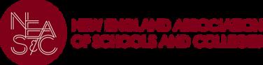 New England Association of Schools & Col