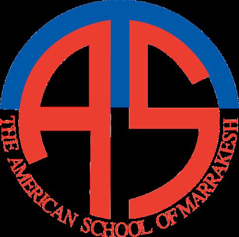 American School of Marrakesh