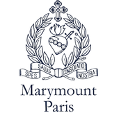 Marymount International School Paris