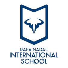 Rafa Nadal International School