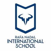 Rafa Nadal International School
