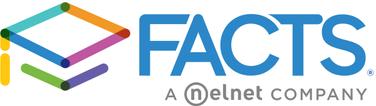FACTS International