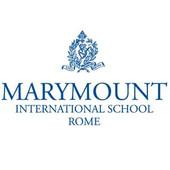Marymount International School