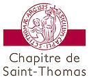 logo 200-chapitre-saint-thomas copie.jpe