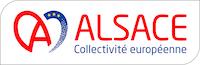 200collectivite-europeenne-alsace-cealog