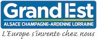 Logo 200 RGE_QUADRI + BL noir.png