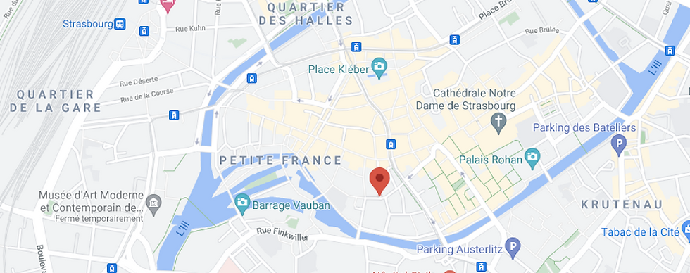 plan centre Stras.png