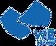 Logo_WB 200.png