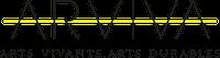 200 arviva_logo_FINAL copie.png