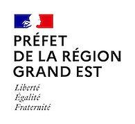 PREF_region_Grand_Est_RVB 200.jpg