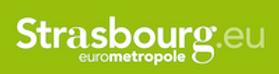 200px-Logo_Eurométropole_Strasbourg.svg