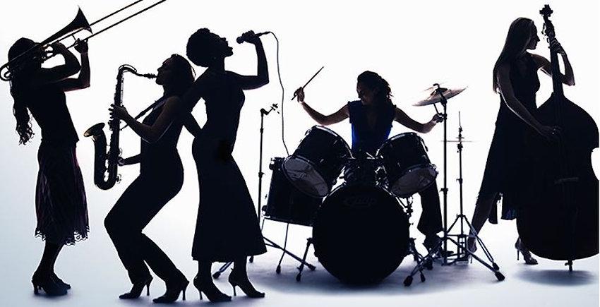 801x410_musiciennes-de-jazz-png.jpg