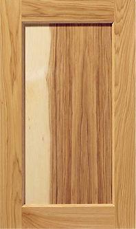craftsman door, craftsman cabinet door, shaker door, finished cabinet door