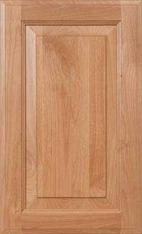 shaker door, shaker cabinet doors, craftsman door