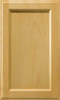 inset panel cabinet doors, shaker door