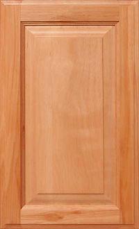 shaker door, shaker cabinet doors, craftsman door