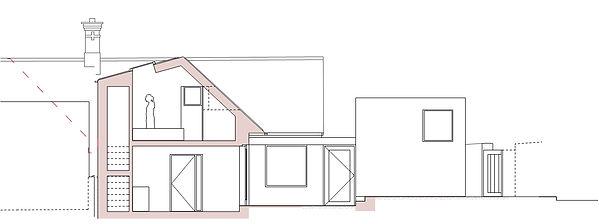 Section 5.jpg