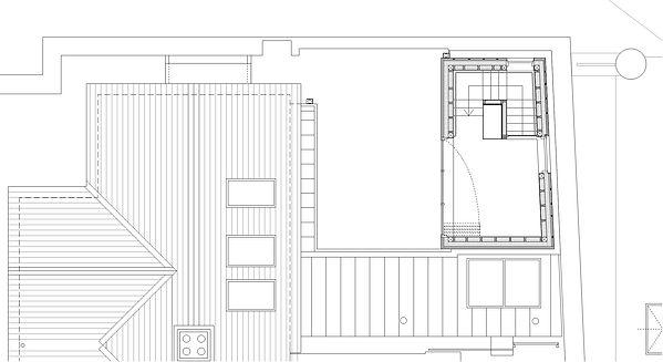 1809_D01 Plan02.jpg