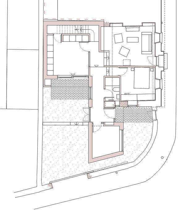 GF Plan.jpg