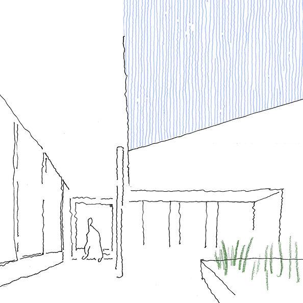 Lisquinlan House.jpg