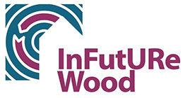 InFuture Wood - Designing for Disassembly